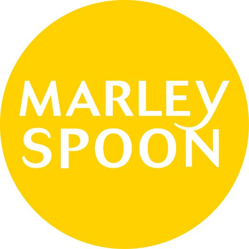 How To Shop Online And Save Money Online With Marley Spoon